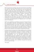 4 rapport de gestion 4. tätigkeitsbericht - Valais excellence - Page 6