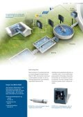 broschure - HACH LANGE Danmark - Page 7