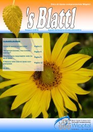Download file (6,32 MB) - .PDF