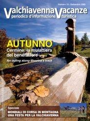 Donwload PDF 16 - Valchiavenna
