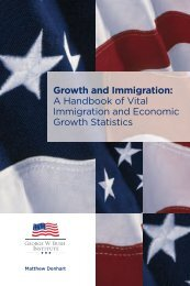 Growth-and-Immigration-Handbook