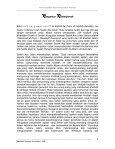 Dalam menyesatkan Manusia - Page 3