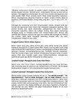 Dalam menyesatkan Manusia - Page 7