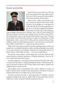 Prostovoljno gasilstvo v Tacnu 1898-2008 - Www-csd.ijs.si - Page 5