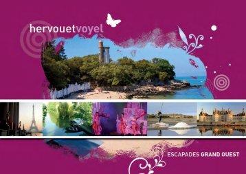Téléchargez le PDF (5,4mo) - Voyel Voyages