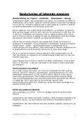 Idrætslederens opgaver - Dansk Døve-Idrætsforbund - Page 5