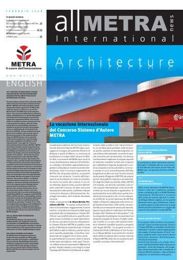 5-News Architecture.indd