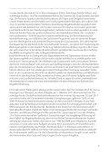 Jahresbericht 2011 - Cusanuswerk - Page 7