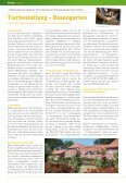 Sicher durch den Sommer - Uelzener Versicherungen - Seite 6