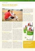 Sicher durch den Sommer - Uelzener Versicherungen - Seite 7