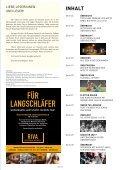 aktuelles aus der überseestadt - uebersee-magazin.de - Seite 3