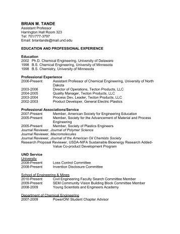 Dissertations & Theses @ University of Alberta resume education ...