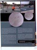 RoTengo New Sport In Town – San Antonio Sports - USRTA - Page 2