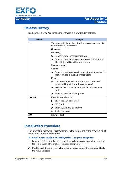 Ftb download exe | FTB Launcher download problems - 2019-01-19