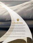 international rolex yachting portfolio 2012 - Regattanews.com - Page 3