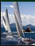 international rolex yachting portfolio 2012 - Regattanews.com - Page 6