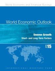 IMF-WEO2015