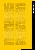 dimensione GEOMETRA - Page 5