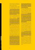 dimensione GEOMETRA - Page 6