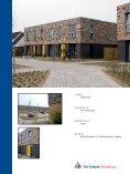 Locatie Omschrijving Opdrachtgever Architect - Van Campen ... - Page 3