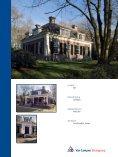Locatie Omschrijving Opdrachtgever Architect - Van Campen ... - Page 4