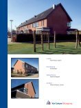 Locatie Omschrijving Opdrachtgever Architect - Van Campen ... - Page 5