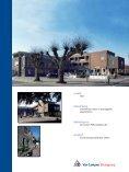 Locatie Omschrijving Opdrachtgever Architect - Van Campen ... - Page 6