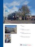 Locatie Omschrijving Opdrachtgever Architect - Van Campen ... - Page 7