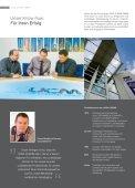 Lohnfertigung als Strategie - Ursa Chemie GmbH - Seite 2