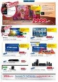 Prezzi sensazionali - Steg Computer - Page 2