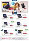 Prezzi sensazionali - Steg Computer - Page 4