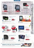 Prezzi sensazionali - Steg Computer - Page 5