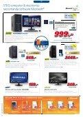 Prezzi sensazionali - Steg Computer - Page 6