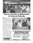 Municipios Petroleros - Page 2