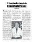 Municipios Petroleros - Page 4