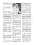 Municipios Petroleros - Page 7