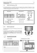 2 Grundfunktionen - Page 4