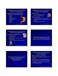 Objectives OTC/RX/Herbal Background RX/OTC vs ... - sowega ahec - Page 2