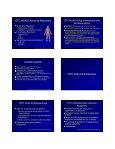 Objectives OTC/RX/Herbal Background RX/OTC vs ... - sowega ahec - Page 3