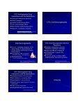 Objectives OTC/RX/Herbal Background RX/OTC vs ... - sowega ahec - Page 4