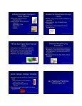 Objectives OTC/RX/Herbal Background RX/OTC vs ... - sowega ahec - Page 6