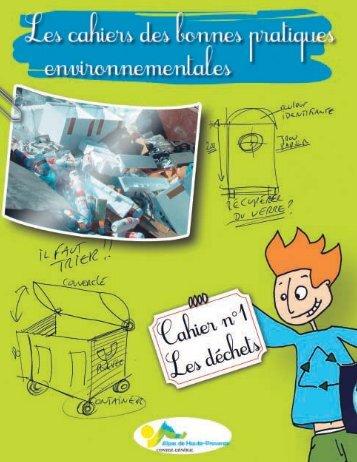 Document RECUP TEXTE - Alpes-de-Haute-Provence