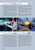 annual report - Ústav pro odborné zjišťování příčin leteckých nehod - Page 6