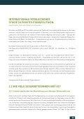 vergleichende-studie-prostitution - Seite 3