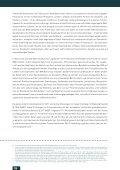 vergleichende-studie-prostitution - Seite 6