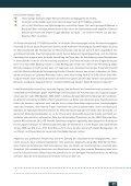 vergleichende-studie-prostitution - Seite 7