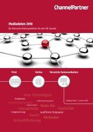 Events Flexibilität Interaktivität neue Technologien Verkaufsförderung