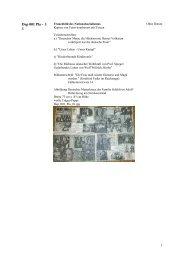 3-spaltig, als Tabelle - UWZ - Archiv