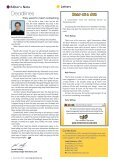 Download a PDF - Stage Directions Magazine - Page 6