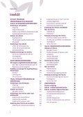 AVTALET FÖRSÄKRAR 2010 - Sveriges ingenjörer - Page 4